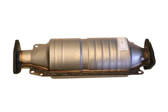 东莞三元催化器回收-「北票三元催化器回收」