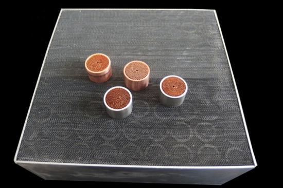 迁安三元催化器回收-「铜川三元催化器回收」