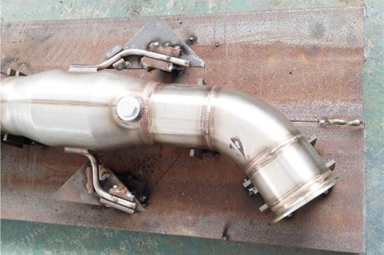长沙三元催化器回收-「诸暨三元催化器回收」