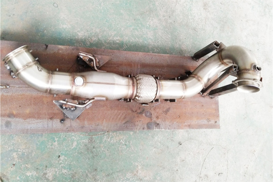 轩逸三元催化器回收-「思迪三元催化器回收」