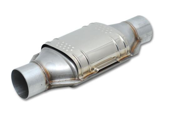 废三元催化器回收多少钱-「回收旧的三元催化器」