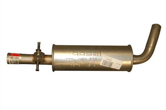 天津三元催化器回收-「南充三元催化器回收」