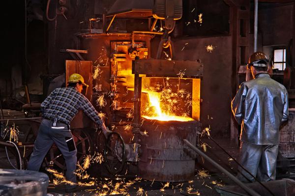 国内较好的贵金属交易平台-「最好投资平台」