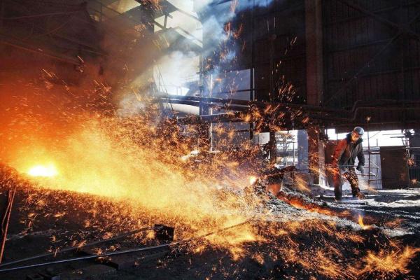 北京贵金属回收-「北京钯铑铱回收」