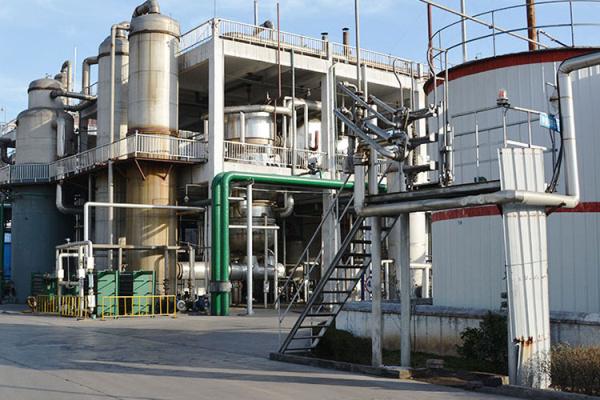 铂炭催化剂回收使用-「铱炭催化剂回收」