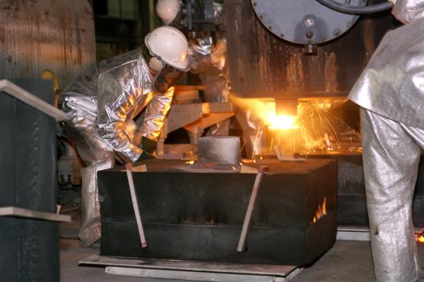 工业废钌多少钱一克呢-「工业废钌回收」