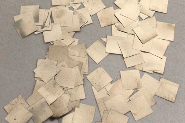 广州贵金属回收-「广州铑铱钌回收」