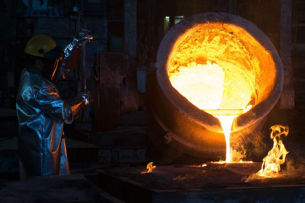热电偶丝回收价格-「热电偶回收」
