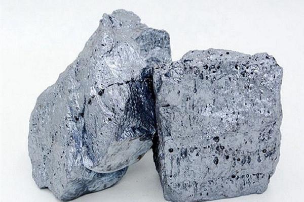 西安贵金属回收提炼-「西安贵金属检测中心」