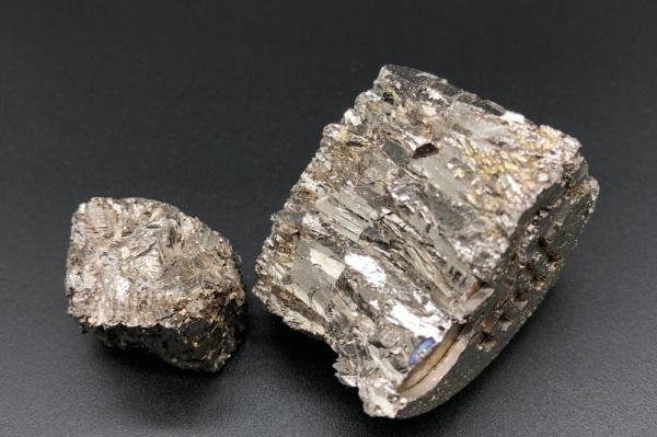 三苯基磷氯化铑回收方法-「溴化铑回收」