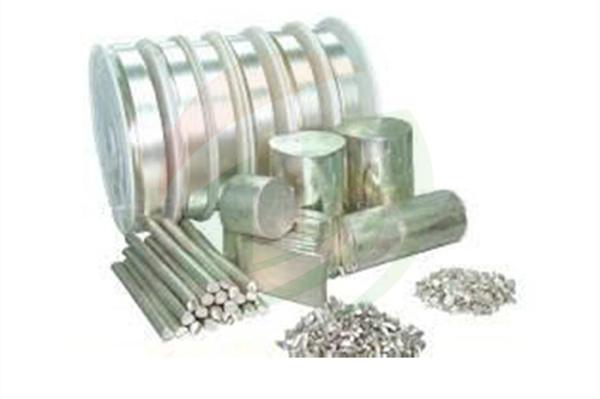 回收银浆什么价格之-「银浆布回收提纯」