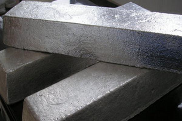 铂丝回收-「铂钼合金回收」