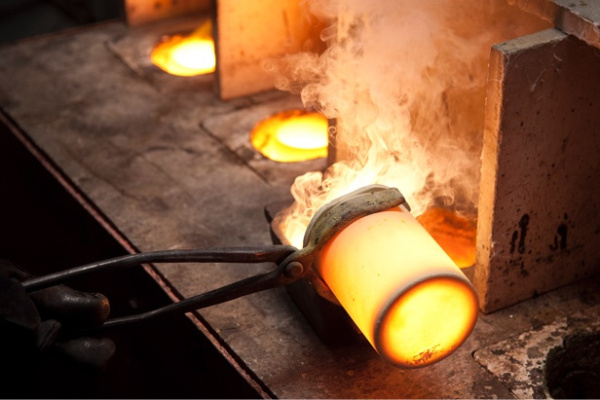 上海贵金属检测机构-「上海贵金属回收中心」