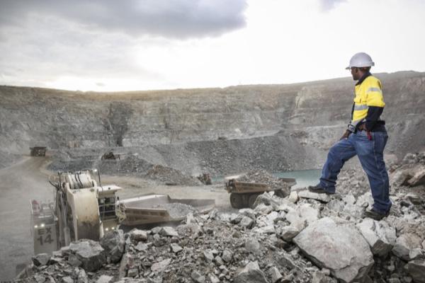 铂金矿石提炼技术-「钌提纯工艺」