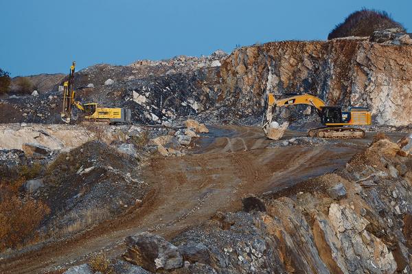金矿石原石多少钱一斤-「金子怎么提炼出来」