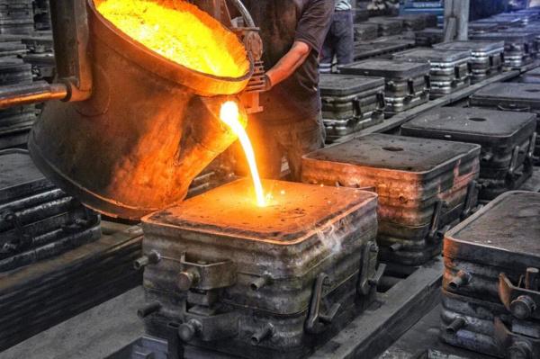 贵金属交易平台哪家强-「贵金属平台有哪些」