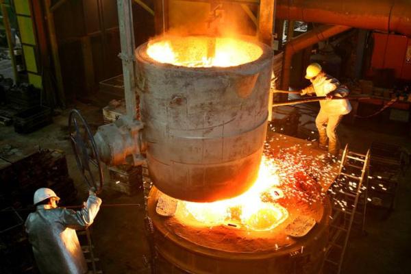 铂铑丝回收-「铂铑热电偶回收」