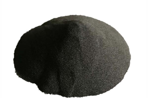 贵金属提炼公司及-「资质冶炼厂」