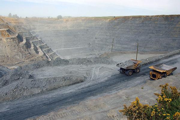 现在废银浆回收多少钱之-「银浆回收找厂家」