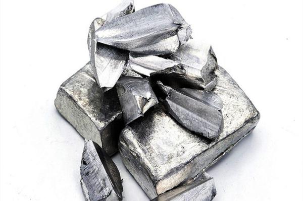 深圳贵金属检测机构-「深圳哪里回收铑金」
