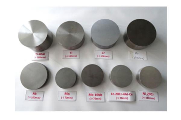 合肥贵金属回收-「合肥铑铱钌回收」
