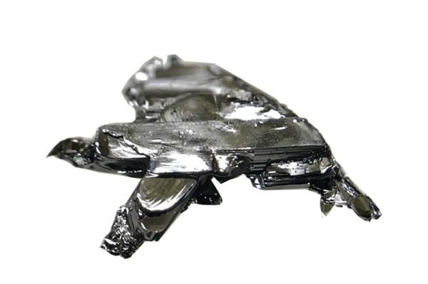 铑丝回收多少钱一克-「哪里有铂铑丝收购」