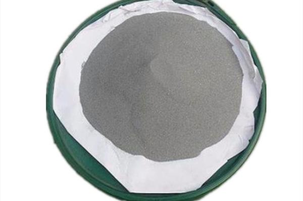 南京贵金属回收-「南京铑铱钌回收」