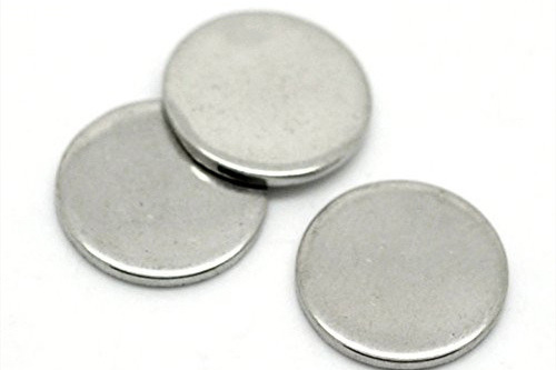 purchase silver online