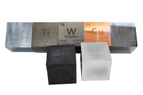 氢铂酸回收-「卡铂回收」