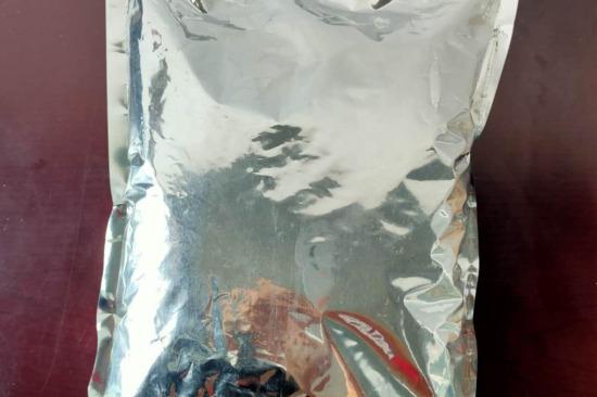 金属铱锭回收-「铱液回收」