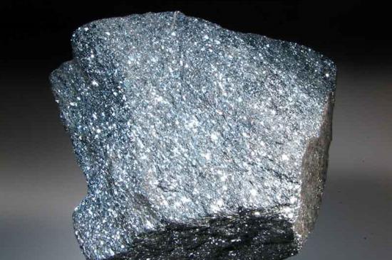 ruthenium price per gram in india