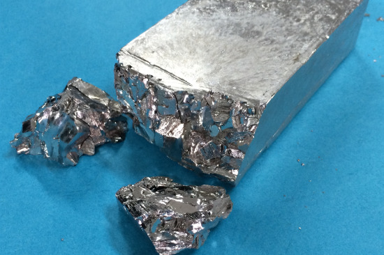 silver bullion for sale