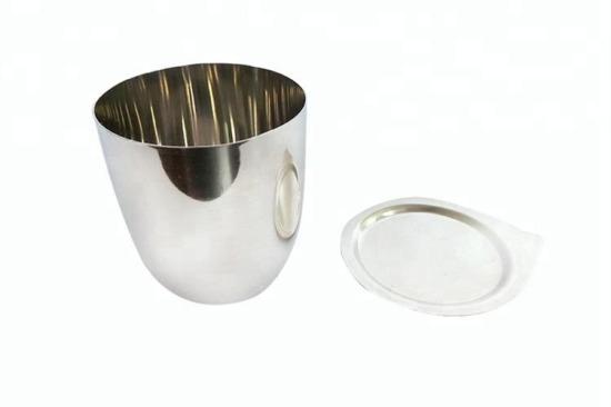 铱金回收多少钱一克-「铱金最简单提炼方法」
