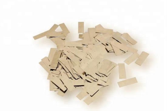 铱丝回收的工艺-「铱环回收」