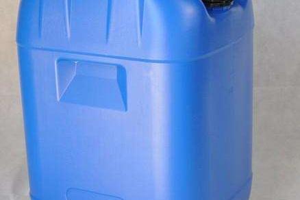铱钽氧化物网回收-「铱颗粒回收」