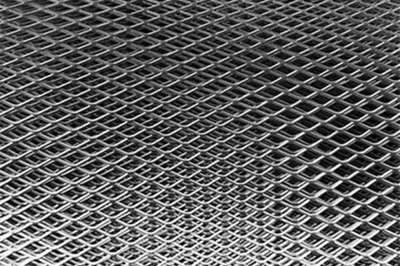 铂铑钯催化剂回收-「铑黑回收」