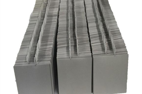 纯铑丝回收-「铑金属粉末回收」