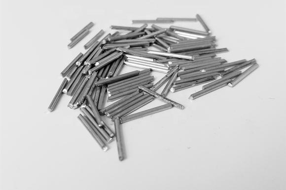二氧化铂回收-「铂锇合金回收」