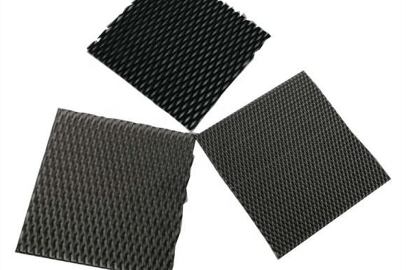 铂金粉回收-「氯铂酸回收」