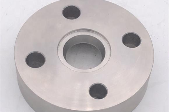 铂管回收-「铂钴合金回收」
