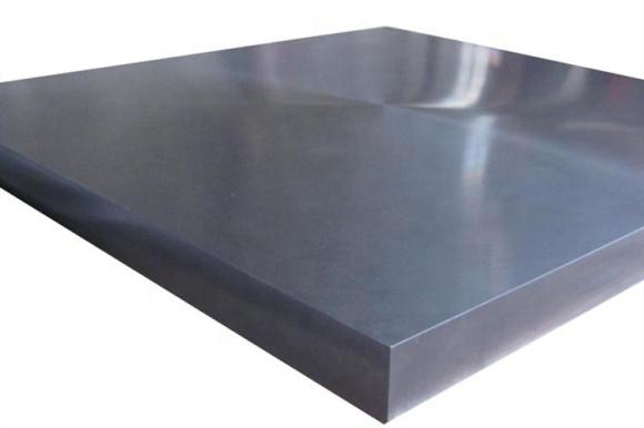 铂零件回收-「铂铜合金回收」
