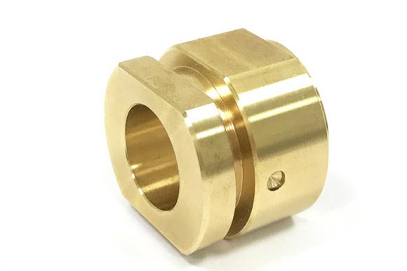 铂环回收-「铂镍合金回收」
