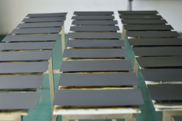 铂合金回收-「铂钌合金回收」