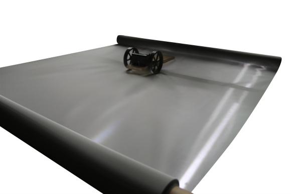 铂坩埚回收-「铂碳回收」