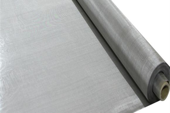 国内贵金属正规平台-「贵金属正规平台」