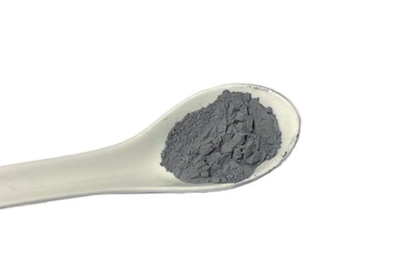 钌颗粒回收-「醋酸钌回收」