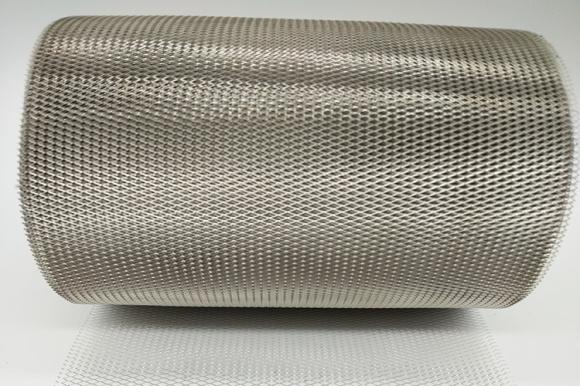 铂族金属分离与提纯-「钯碳怎么提炼」