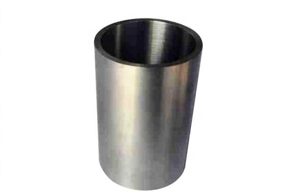 废旧贵金属回收价格表及-「提取及精炼」
