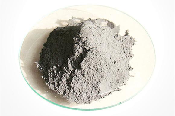 拉萨贵金属回收-「拉萨铑铱钌回收」