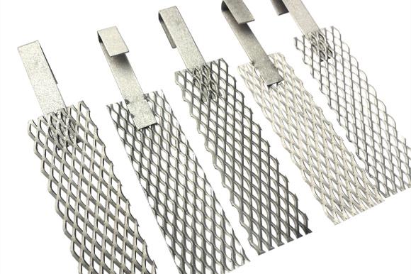 catalytic converter platinum scrap price